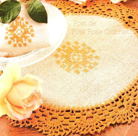 [Barrado+de+Crochet+.+Pink+Rose.JPG]
