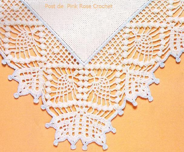 [Barrado+de+Canto+++Crochet+Edge.+Pink+Rose.JPG]
