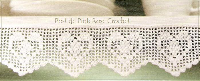 [Barrado+Crochet+Heart+Edge+-+Pink+Rose.JPG]