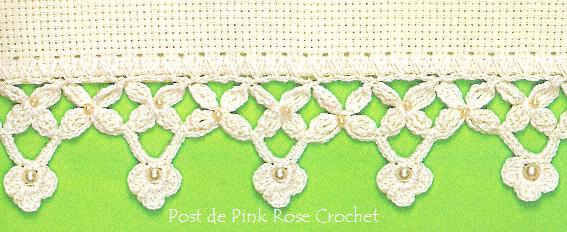[Barrado+Crochet+Edge++.+Pink+Rose.JPG]