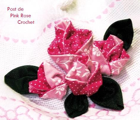 [Flores+de+Tecido+-+Flowers+Fabric+Quilt+-+Pink+Rose.jpg]