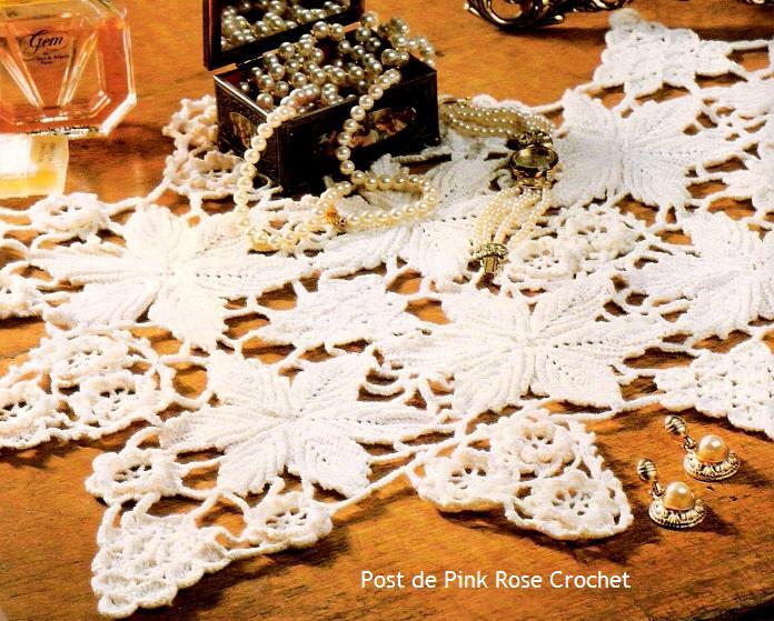 [Caminho+Croche+Cacho+de+Flores+-+Pink+Rose+Crochet.JPG]
