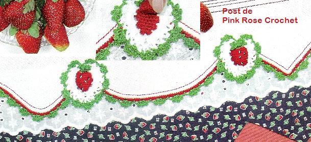 [Barrado+Morangos+Croche+.+Pink+Rose.JPG]