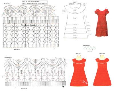 http://1.bp.blogspot.com/_hI7QFaqugIw/Sw_3P7s4wCI/AAAAAAAAKxM/zd8Qmw1M_pg/s1600/Vestido+de+Crochet+-+Gr2+-+Pink+Rose.JPG