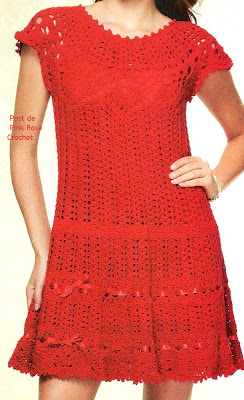 http://1.bp.blogspot.com/_hI7QFaqugIw/Sw_6CFVPGjI/AAAAAAAAKxU/pLLHq_leBxo/s1600/Vestido+de+Croche+-++Pink+Rose.JPG