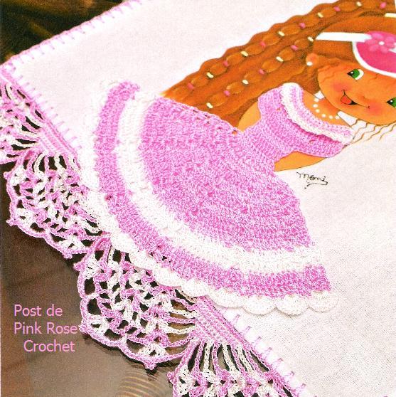 [Pano+de+Copa+Vestidinho+Croche+-+Pink+Rose.JPG]