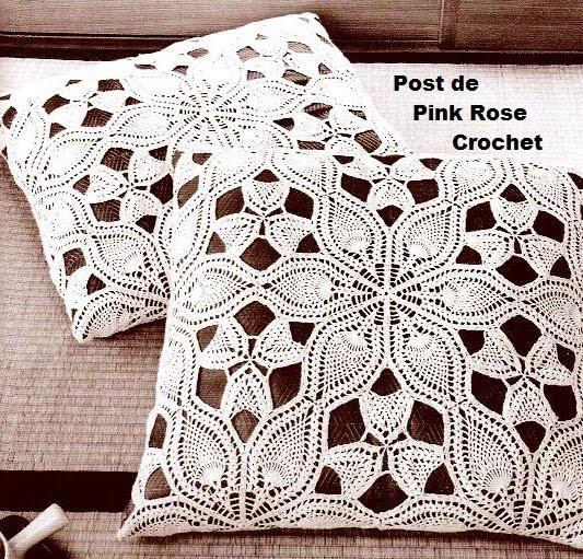 http://1.bp.blogspot.com/_hI7QFaqugIw/TLTV9Fn-MPI/AAAAAAAAQxg/Wc-SDok0Ifg/s1600/Almofada+Flor+Abacaxi+-+PRose+Crochet.JPG