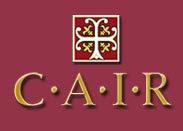 διαδικτυακή παρουσίαση της Οινοποϊίας CAIR.