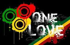 Reggae in My Life