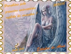 Ofertado Pelo Blog Alma Inquieta