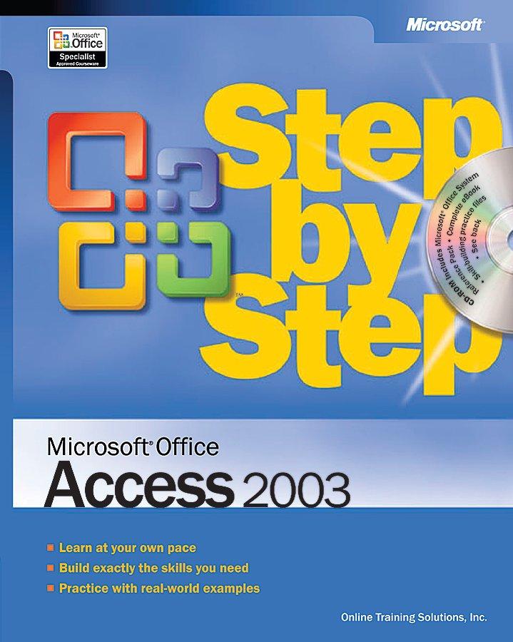 download Textbook of Natural Medicine, 2e 1999