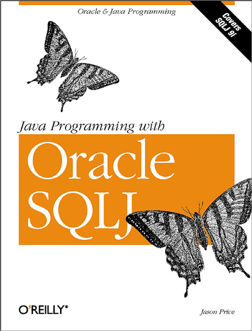 java how to program book free download