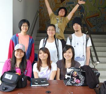 FYP Team