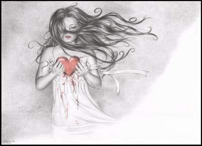 ����� ���� ���� ������� bleeding_heart.JPG