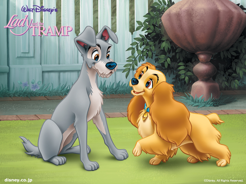 http://1.bp.blogspot.com/_hIxGmMnF4Uo/TSmXn1PzOMI/AAAAAAAAAV8/ab-aEM8tD5o/s1600/Lady-and-the-Tramp-Wallpaper-lady-and-tramp-6228635-1024-768.jpg