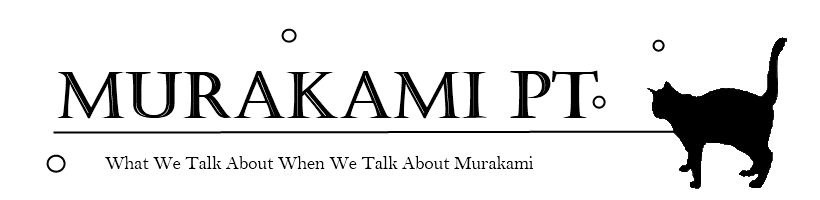 Murakami PT