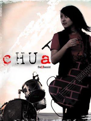 chua kotak band. Biografi Chua #39;Kotak#39; Band