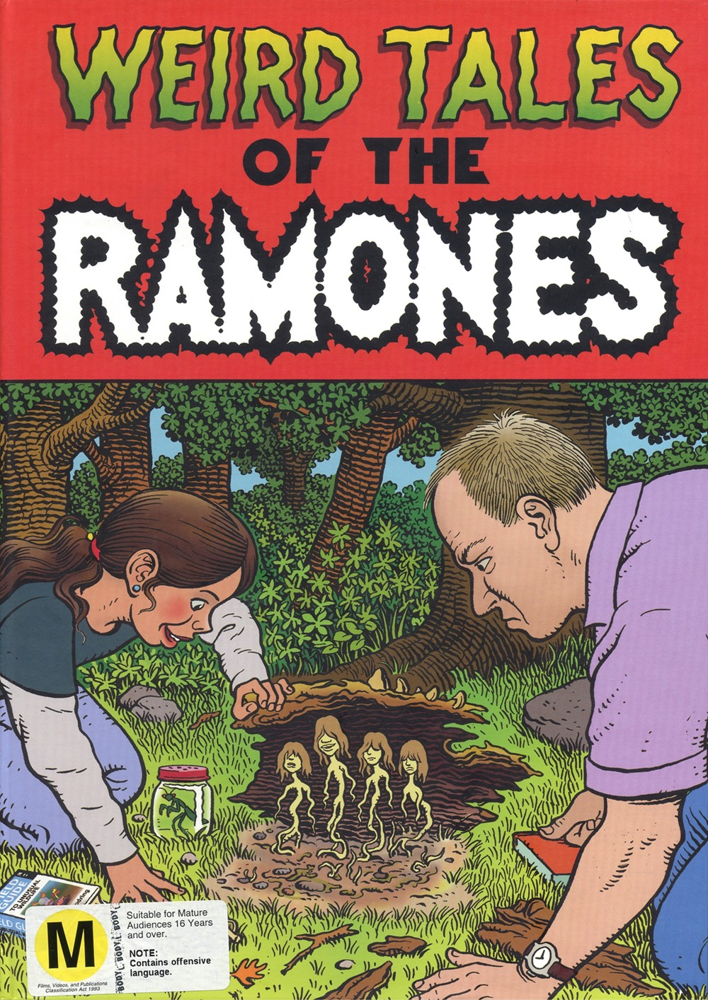 ramones-cover_images