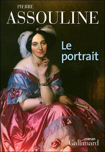 [Le+portrait.jpg]