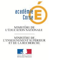 academie de Corse