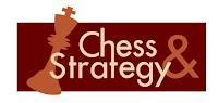 Chess & Strategy, partenaire media du championnat de Paris des moins de 2200 Elo
