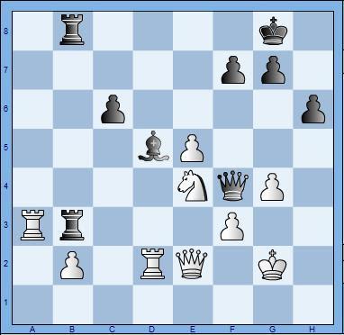 Artem Smirnov 0-1 Andrei Deviatkin