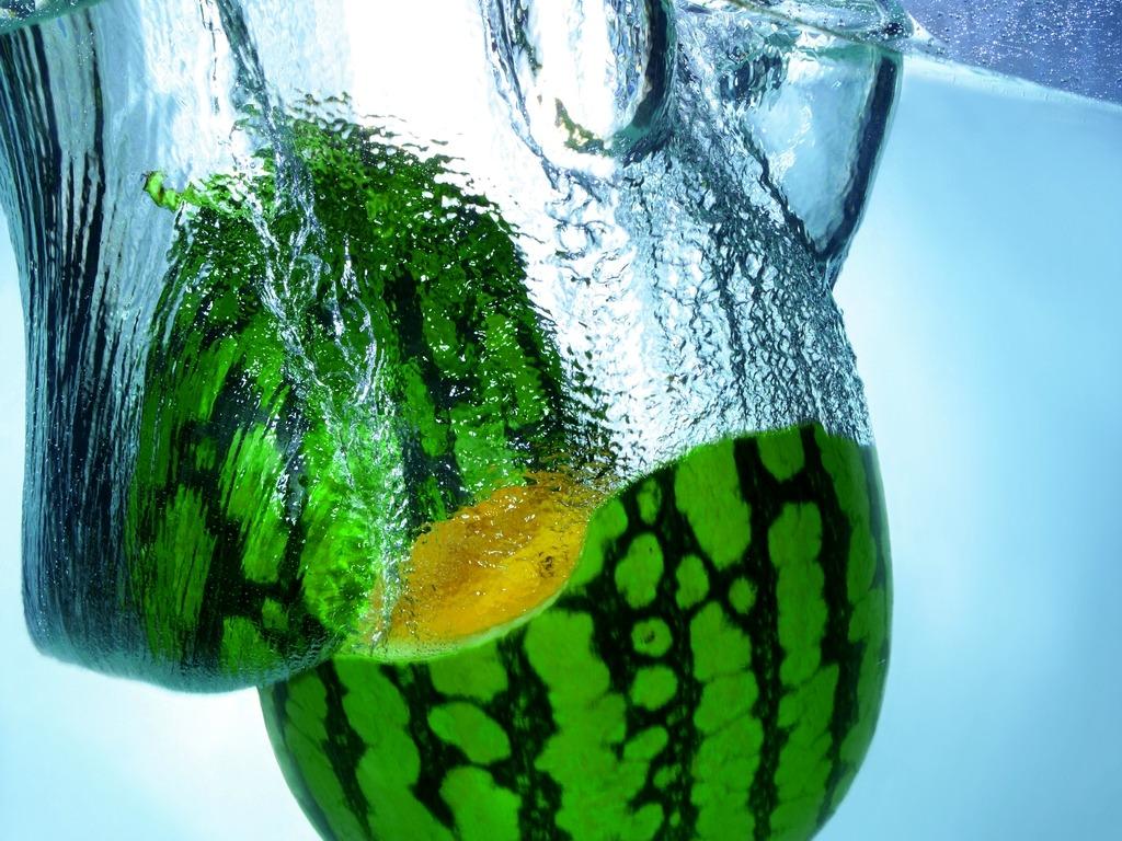 Fruit splash 2 - Selvasankar
