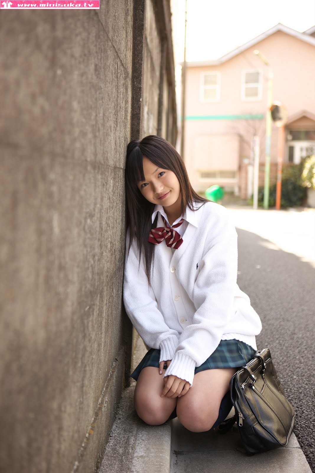 Mayumi%2525252BYamanaka%2525252Bin%2525252Bwinter%2525252Bschool%2525252Buniform08 1000s Of Real EX Girlfriend