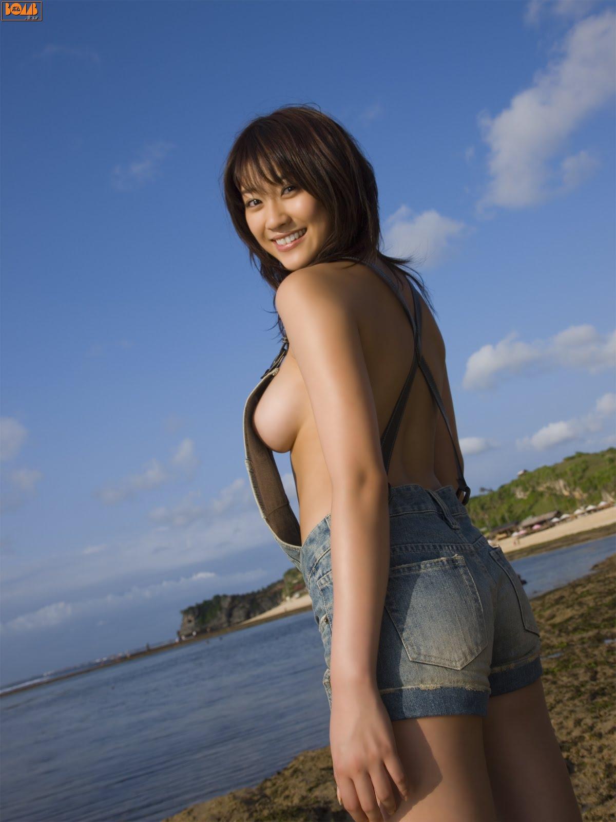 FREE JAPANESE XXX VIDEOS & JAPAN