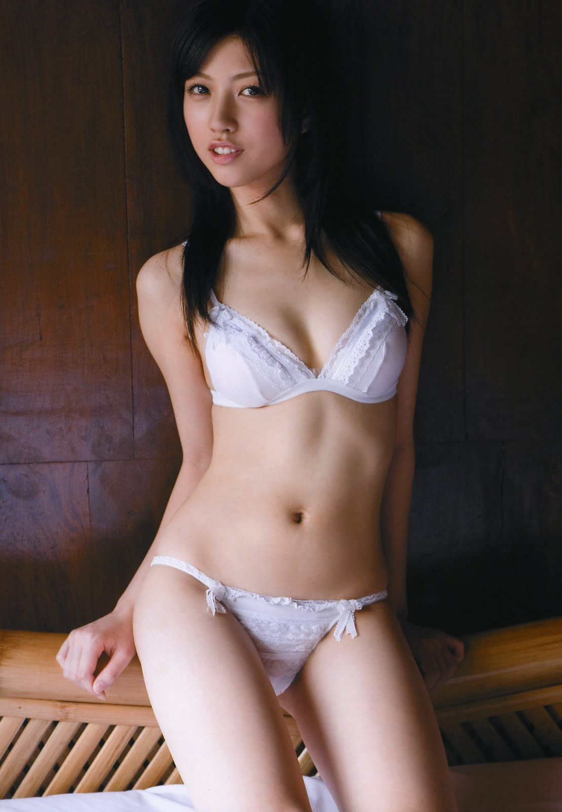 image Hot desi babe making her first desi sex video