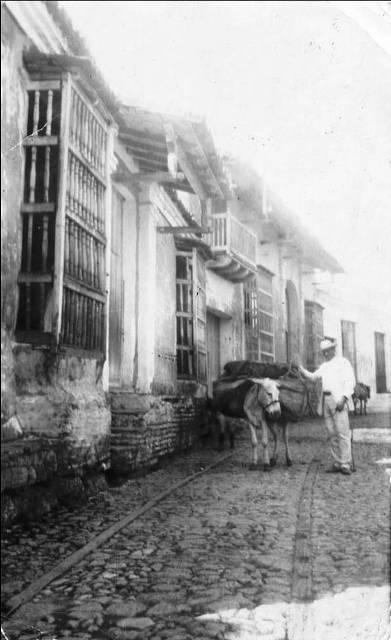 Comunidad Autónoma de Cuba, España: LA FUERZA DE LA ...