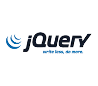 jQuery blogger install
