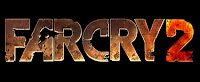 FarCry 2 Save Games