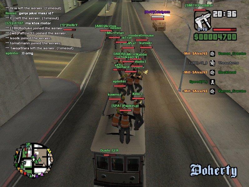 http://1.bp.blogspot.com/_hJYkL4prW2M/TKTe8SWZ1dI/AAAAAAAAAow/g1oXsh7tLF4/s1600/Grand-Theft-Auto-San-Andreas-Multiplayer-Client_4.jpg