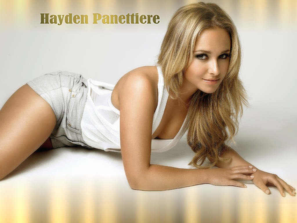 http://1.bp.blogspot.com/_hJkfZgxVDeE/TO-Y1-64gnI/AAAAAAAAAZs/Ob9sOh_8pDY/s1600/hayden-panettiere-wallpapers-1.jpg
