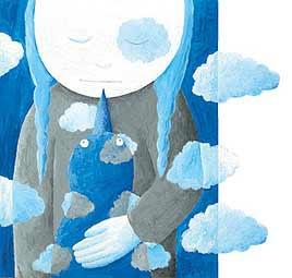 Plavo kao ... - Page 6 Sinonebo3