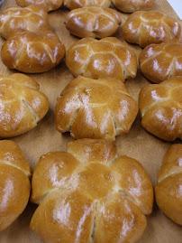 イースト パン