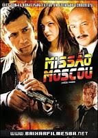 baixar filmes Missão Moscou – Dual Audio
