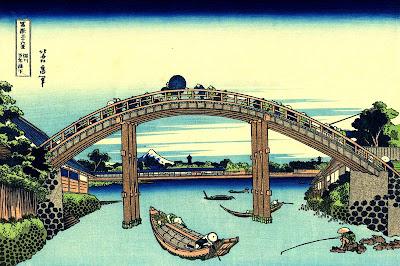 http://1.bp.blogspot.com/_hKKOtDT8STo/R5KFEZXnxjI/AAAAAAAAAWc/r4lpEogmbus/s400/800px-Fuji_seen_through_the_Mannen_bridge_at_Fukagawa.jpg