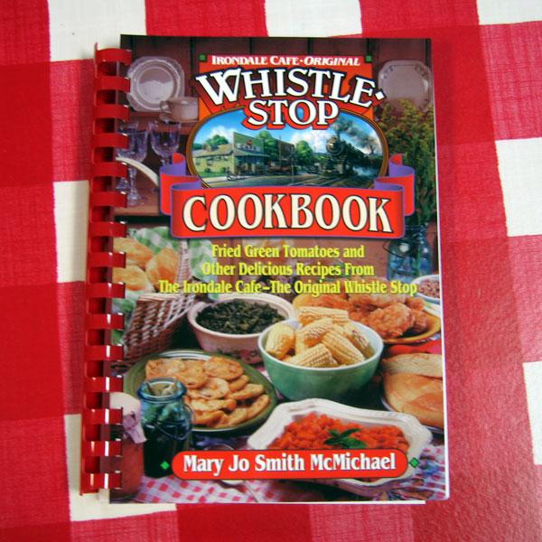 [cookbookWhistleStopLarge.jpg]