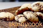 Skinnycook