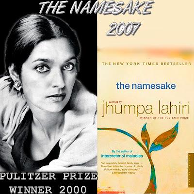 The Namesake | Film | The Guardian