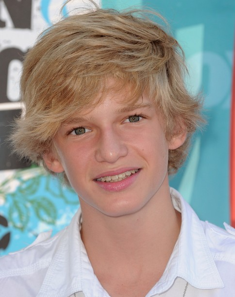 cody simpson images. cody simpson wallpaper.