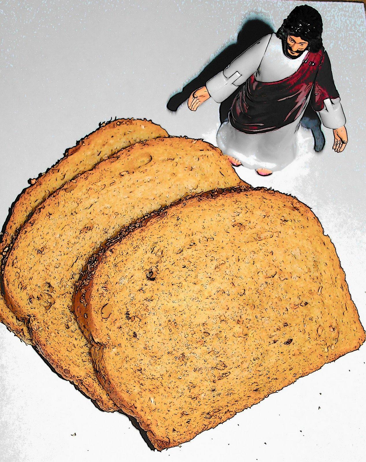 [bread+of+life.jpg]