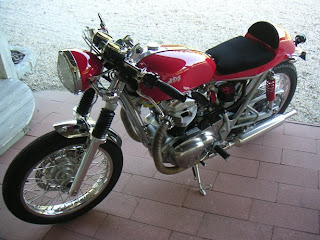 w650 Red+011-