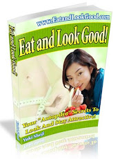 Eat and Look Good