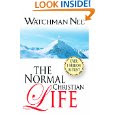 Watchman Nee Book Store