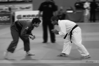 European jiu jitsu championship 2010 2