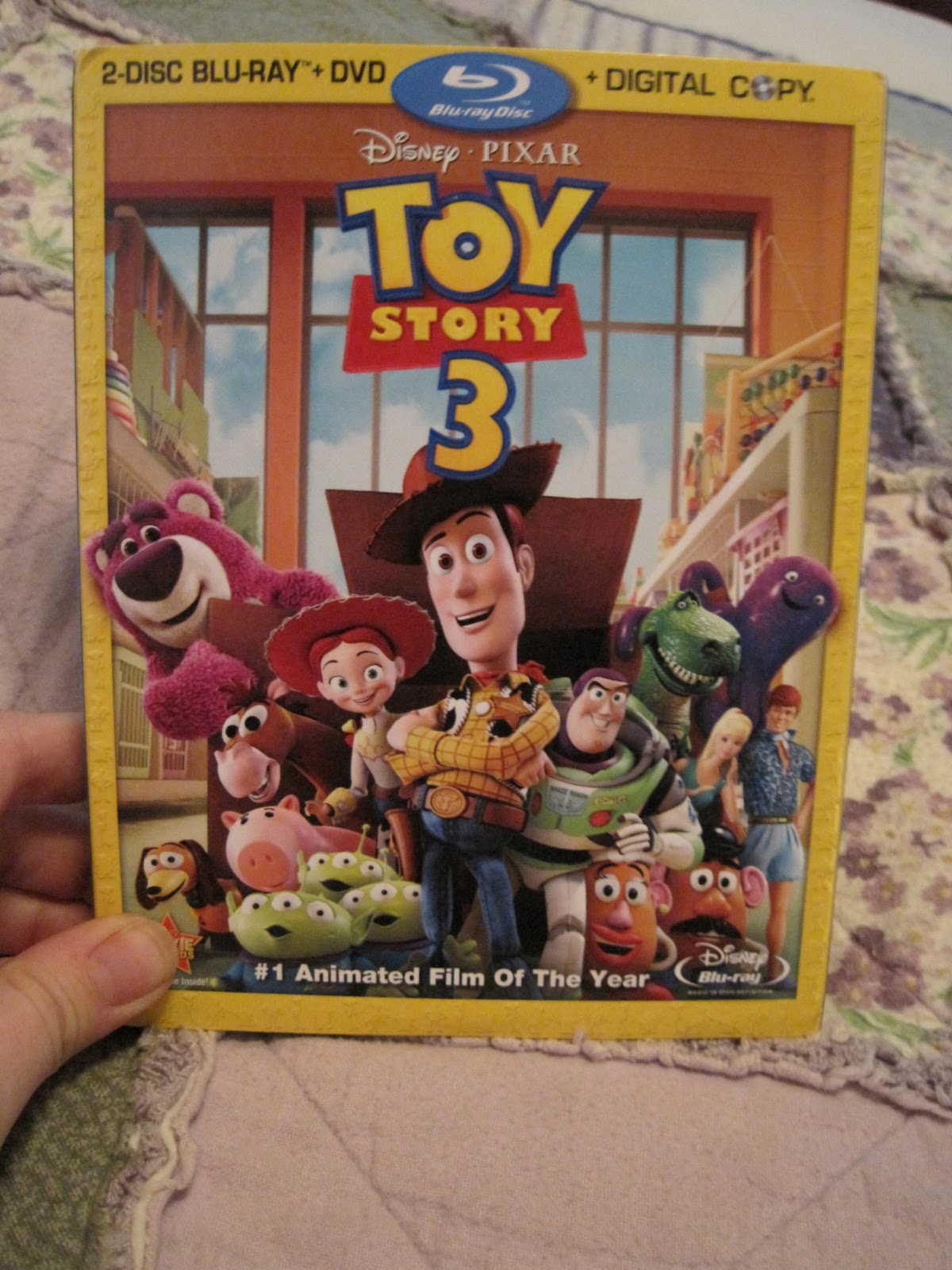 toy story tuesday and walmart christmas haul - Toy Story Christmas Movie
