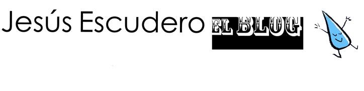 escudero79